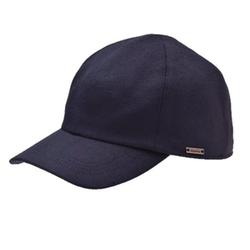 Wigens - Kent - Baseball Style Cap