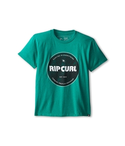 Rip Curl Kids  - Style Master Heather T-Shirt