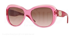 Versace - Butterfly Sunglasses