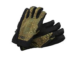 686  - Forecast Pipe Glove