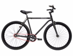 Martone Cycling Co.  - Mercer Bike