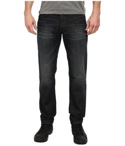 DKNY Jeans - Bleecker Jeans