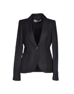 Valentino Roma - Virgin Wool Blazer