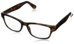 Foster Grant  - Conan Square Multifocus Glasses