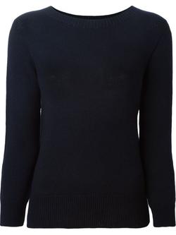 The Row - Bessie Sweater