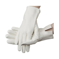 Lundorf - Flora Unlined Gloves
