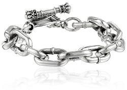 King Baby  - Boat Link Bracelet