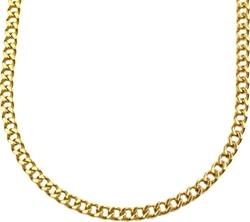 West Coast Jewelry - Chain Necklace