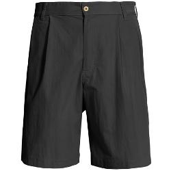Bills  - Khakis Surf Cloth Shorts
