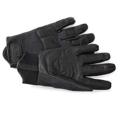 5.11  - Tactical TAC-AK2 Kevlar Glove