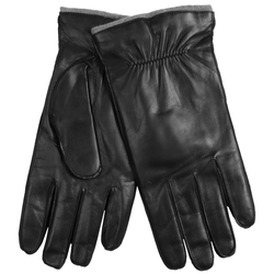 Portolano - Italian Nappa Leather Gloves