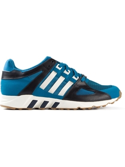 Adidas - Equipment Running Support Shoes