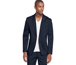 INC International Concepts - Slim-Fit Blazer