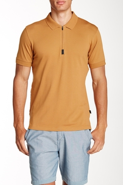 Oakley - Icon Pique Polo Shirt