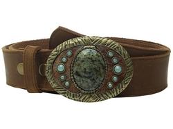 Leatherock - Western Style Belt