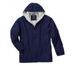 Charles River Apparel - Youth Enterprise Jacket