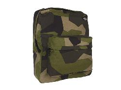 Jack Spade  - Backpack