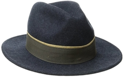 Goorin Bros. - Red Adam Fedora Hat