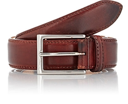 Harris  - Leather Belt