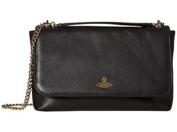 Vivienne Westwood - Spencer Convertible Crossbody Bag