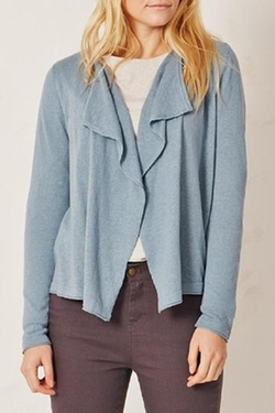 Braintree Clothing - Waterfall Cardigan
