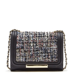 Sole Society - Celeste Quilted Bag