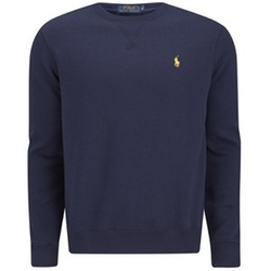 Polo Ralph Lauren - Crew Neck Sweater