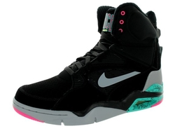Nike - Air Command Force Basketball Shoes