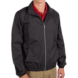 Victorinox Swiss Army - Zurich Windbreaker Jacket