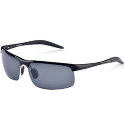 Motelan - Sports Style Driving Polarized Sunglasses