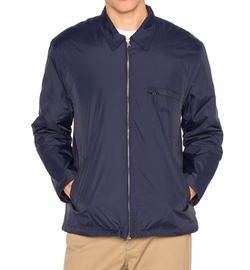 Stussy - Insulated Bing Jacket