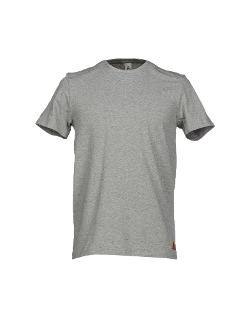 Le Coq Sportif - Solid T-Shirt