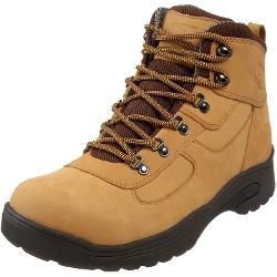 Drew Shoe - Men