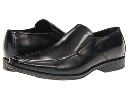 RW By Robert Wayne - Dobbins Loafer Shoes
