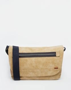Esprit - Valentin Messenger Bag