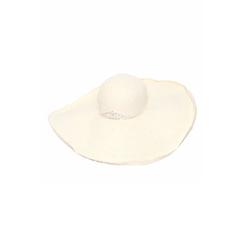 Patrizia Fabri - Paper Hat