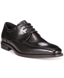 Ecco - Faro Oxfords Shoes