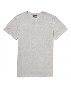 Cheap Monday - Crew Neck T-Shirt