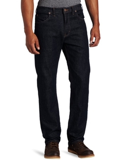 Dickies - Slim Straight Fit Jeans