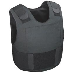 Armor Express - Quantum Body Armor Vest