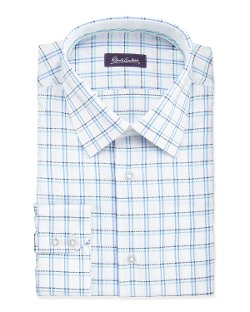 Robert Graham - Ford Dress Shirt