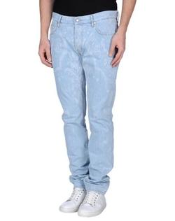 Just Cavalli - Denim Pants
