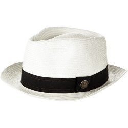 Goorin Bros. - Blues Fedora Hat