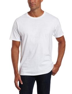 Hanes - X-Temp Crew-Neck T-Shirt