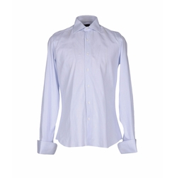 Fama - Dress Shirt
