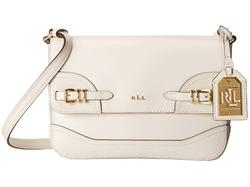 Lauren By Ralph Lauren - Lauren Medium Messenger Bag