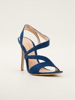 Gianvito Rossi  - Strappy Sandals