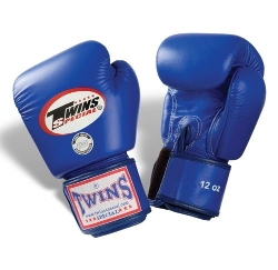 Twins - Boxing Gloves