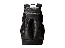 Steve Madden - Camo Nylon Cargo Pocket Backpack