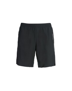 Porsche Design Sport by Adidas - Cool Comfort Shorts